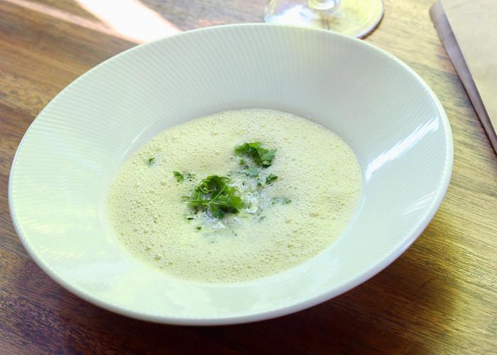 restaurant-komfur-aarhus-midtbyen-5371