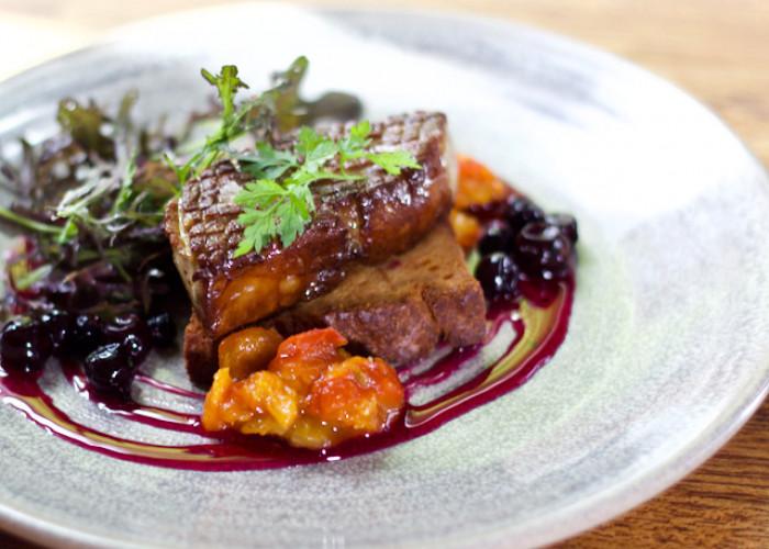restaurant-komfur-aarhus-midtbyen-5356
