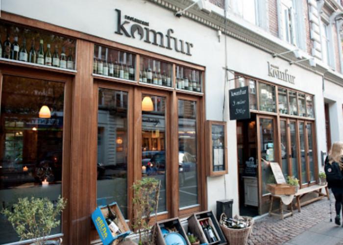 restaurant-komfur-aarhus-midtbyen-5375
