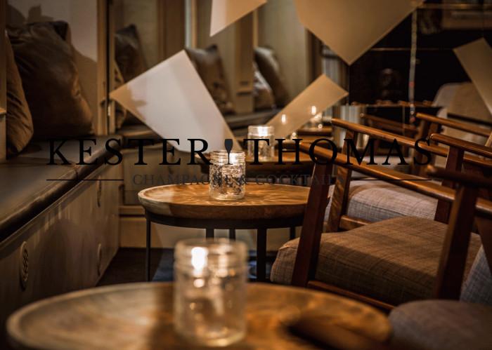 restaurant-kester-thomas-kobenhavn-indre-by-6019
