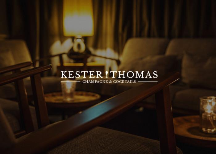 restaurant-kester-thomas-kobenhavn-indre-by-5974