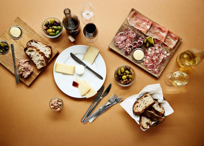 restaurant-vinhanen-norrebro-kobenhavn-norrebro-5413