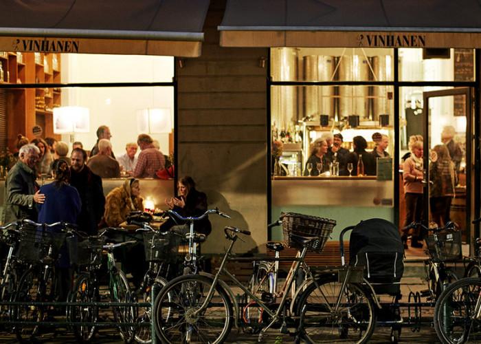 restaurant-vinhanen-norrebro-kobenhavn-norrebro-5463