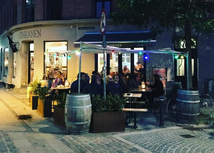 restaurant-vinhanen-vesterbro-kobenhavn-vesterbro-5490