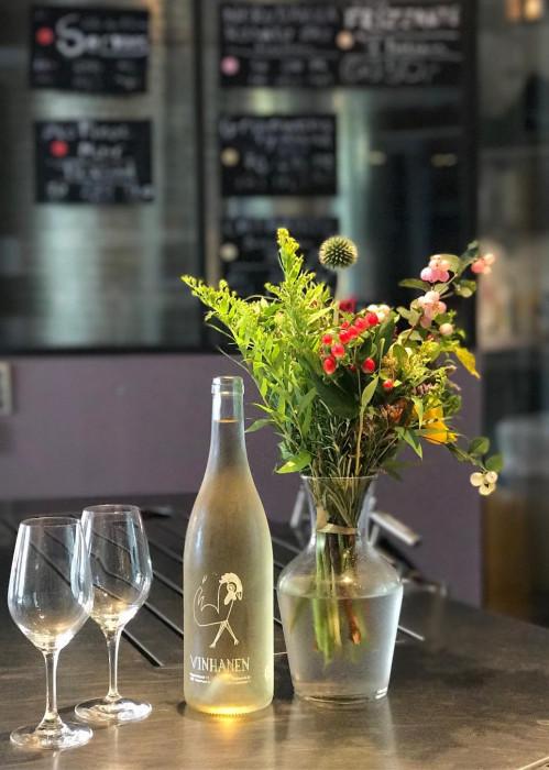 restaurant-vinhanen-vesterbro-kobenhavn-vesterbro-5492