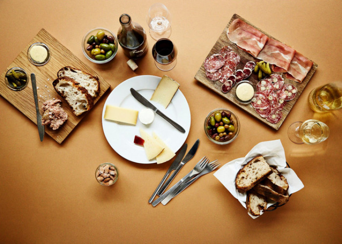 restaurant-vinhanen-vesterbro-kobenhavn-vesterbro-5417