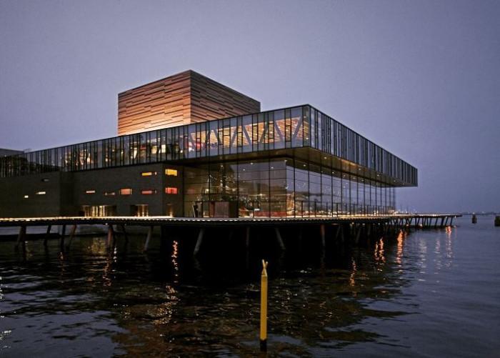 restaurant-ofelia-bar-kobenhavn-indre-by-5600