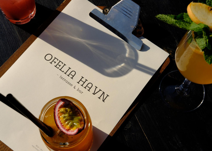 restaurant-ofelia-bar-kobenhavn-indre-by-5602