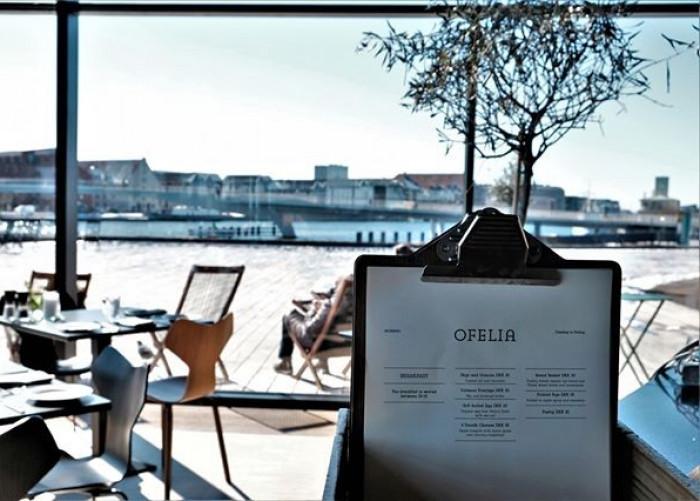 restaurant-ofelia-bar-kobenhavn-indre-by-5601