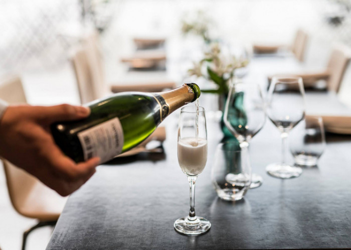 restaurant-ofelia-bar-kobenhavn-indre-by-5443