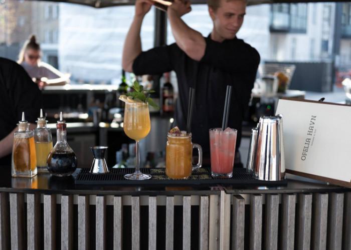 restaurant-ofelia-bar-kobenhavn-indre-by-5448