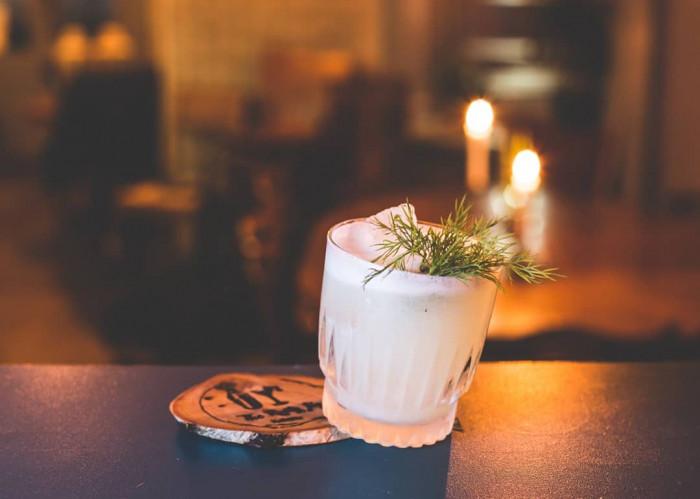 restaurant-the-rusty-jigger-kobenhavn-vesterbro-5594