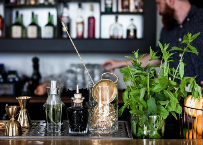 restaurant-the-rusty-jigger-kobenhavn-vesterbro-5589