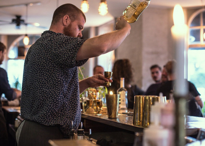 restaurant-the-rusty-jigger-kobenhavn-vesterbro-5484