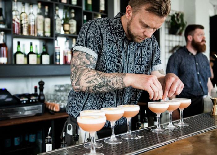 restaurant-the-rusty-jigger-kobenhavn-vesterbro-5485