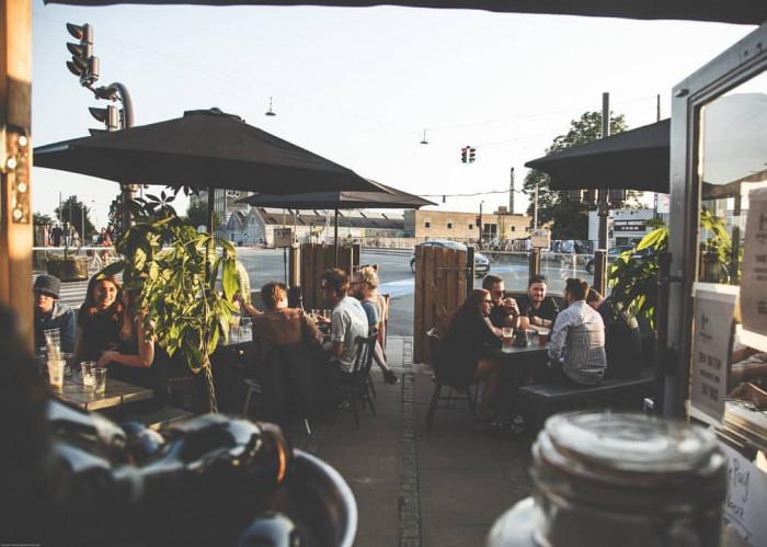 restaurant-the-rusty-jigger-kobenhavn-vesterbro-5486