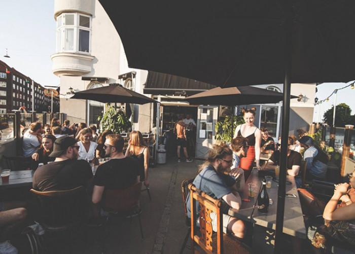 restaurant-the-rusty-jigger-kobenhavn-vesterbro-5487