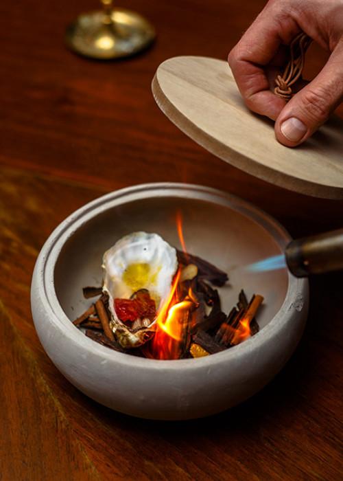 restaurant-the-rusty-jigger-kobenhavn-vesterbro-5474