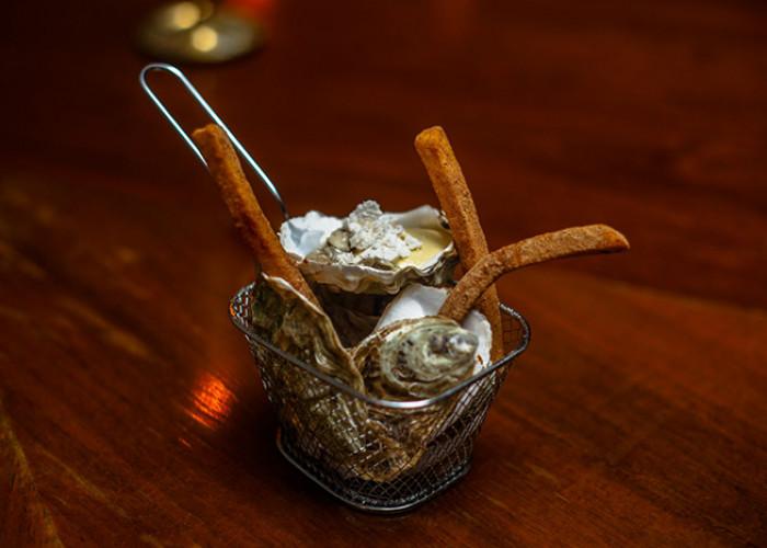 restaurant-the-rusty-jigger-kobenhavn-vesterbro-5475