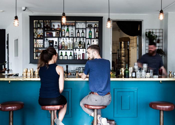 restaurant-the-rusty-jigger-kobenhavn-vesterbro-5477