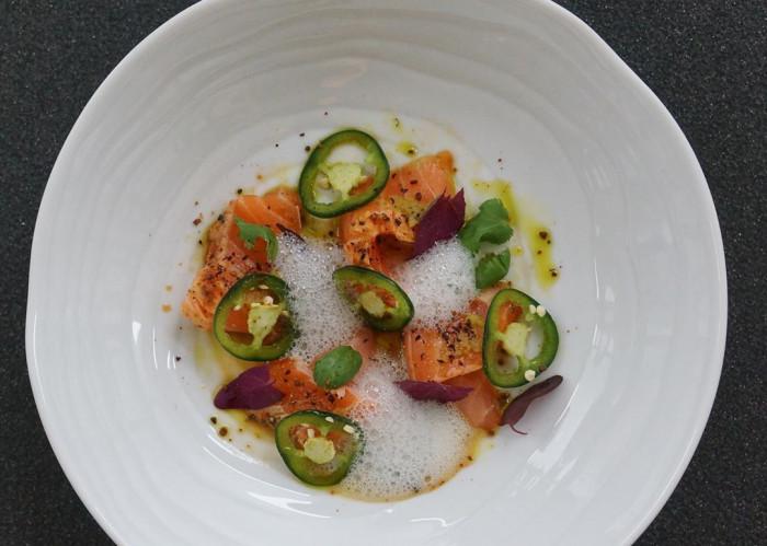 restaurant-kinome-kobenhavn-storkøbenhavn-8194