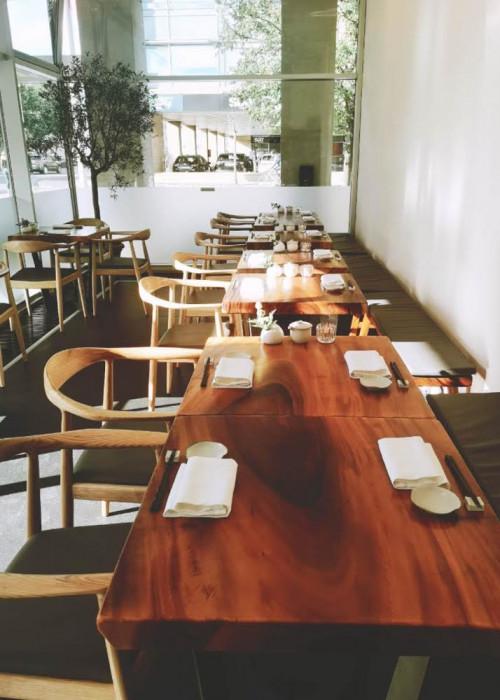 restaurant-kinome-kobenhavn-storkøbenhavn-6102