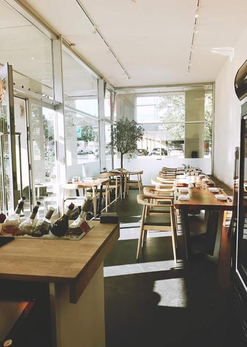 restaurant-kinome-kobenhavn-storkøbenhavn-5578