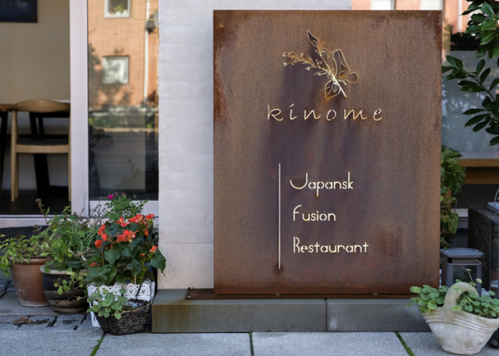 restaurant-kinome-kobenhavn-storkøbenhavn-7697