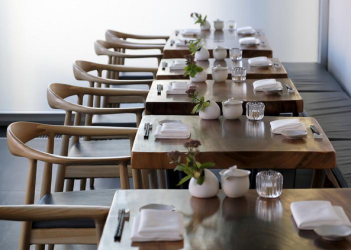 restaurant-kinome-kobenhavn-storkøbenhavn-7699