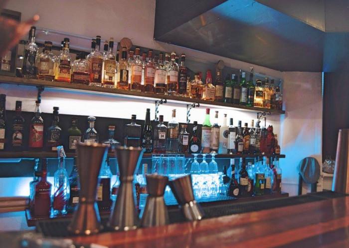 restaurant-the-barbershop-kobenhavn-indre-by-5638