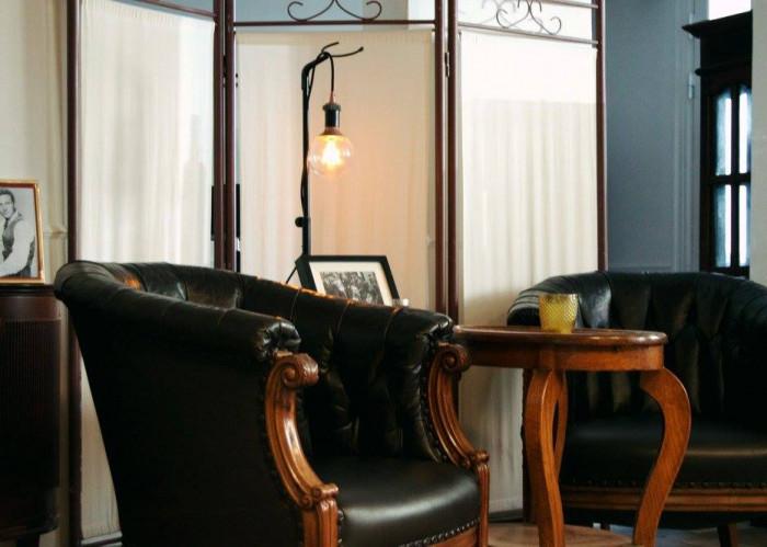 restaurant-the-barbershop-kobenhavn-indre-by-5633