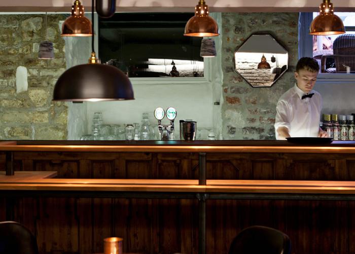 restaurant-peder-oxes-kaelder-kobenhavn-indre-by-5668