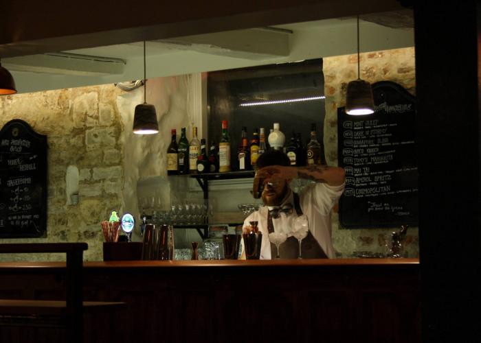 restaurant-peder-oxes-kaelder-kobenhavn-indre-by-5666