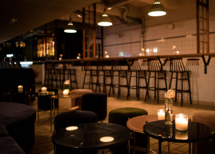 restaurant-papa-bird-bar-kobenhavn-vesterbro-6003