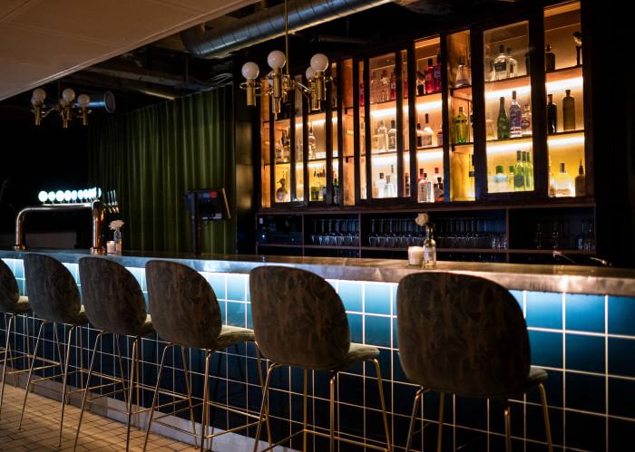 restaurant-papa-bird-bar-kobenhavn-vesterbro-6001