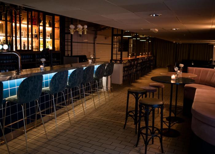 restaurant-papa-bird-bar-kobenhavn-vesterbro-5999