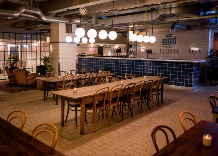 restaurant-papa-bird-bar-kobenhavn-vesterbro-6010