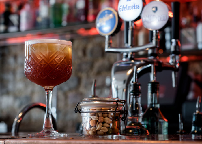 restaurant-the-bird-and-the-churchkey-bar-kobenhavn-indre-by-5998
