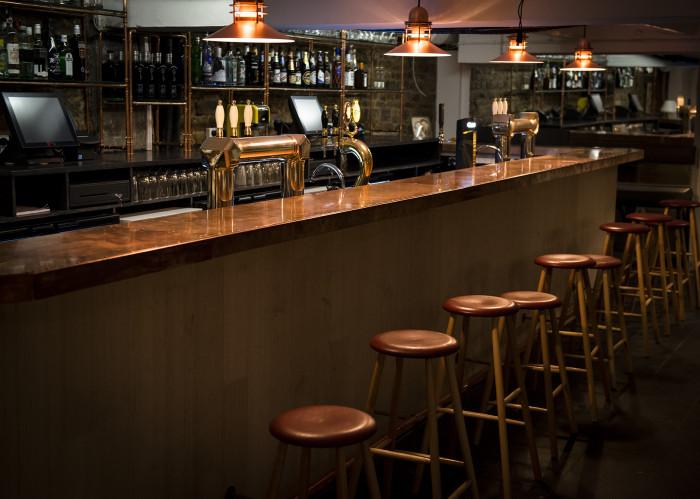 restaurant-the-bird-and-the-churchkey-bar-kobenhavn-indre-by-5997