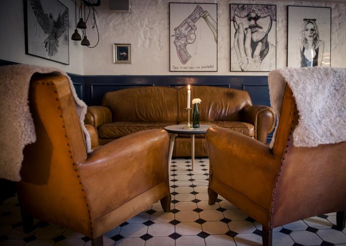 restaurant-the-bird-and-the-churchkey-bar-kobenhavn-indre-by-5994