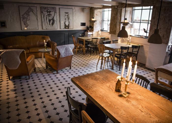 restaurant-the-bird-and-the-churchkey-bar-kobenhavn-indre-by-5996