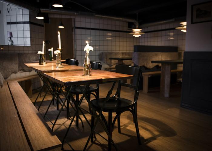 restaurant-the-bird-and-the-churchkey-bar-kobenhavn-indre-by-5995