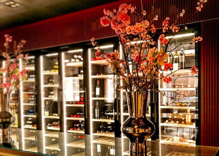 restaurant-p-eatery-kobenhavn-indre-by-5763