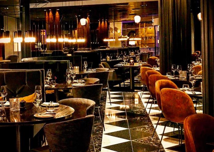 restaurant-p-eatery-kobenhavn-indre-by-5762
