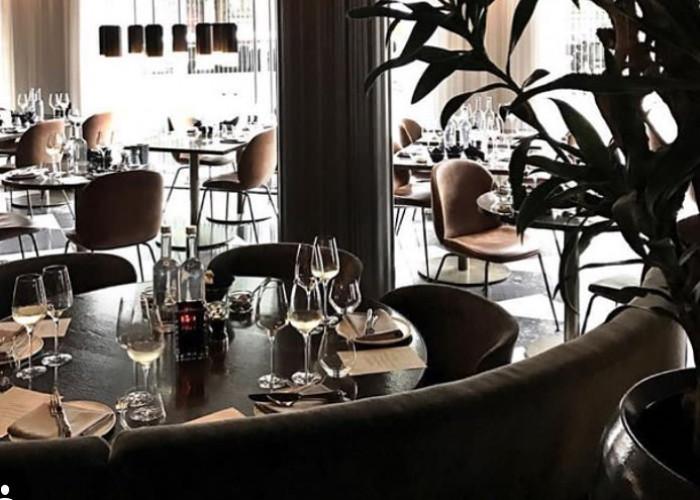 restaurant-p-eatery-kobenhavn-indre-by-5765