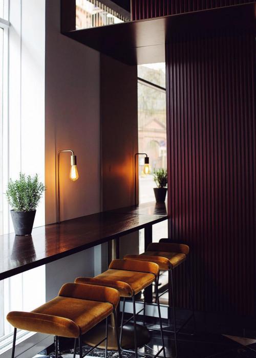 restaurant-p-eatery-kobenhavn-indre-by-5733