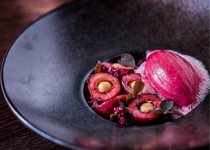 restaurant-p-eatery-kobenhavn-indre-by-5723