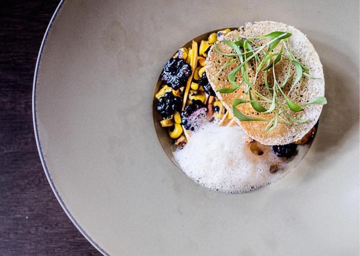 restaurant-p-eatery-kobenhavn-indre-by-5724