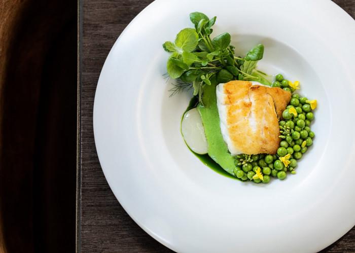 restaurant-p-eatery-kobenhavn-indre-by-5727