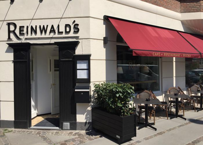 restaurant-reinwalds-kobenhavn-frederiksberg-5794